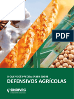 Defensivos Agricolas 2