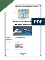 292219794-Proyecto-Escolasr-Mano-Robotica.docx