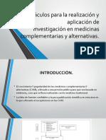 Obstáculos para la realización y aplicación de.pptx