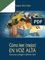 Como leer en voz alta.pdf