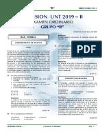 ExamenBUNT2019_IIPDF.pdf