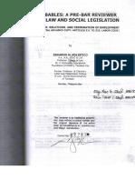 Labor Law Reviewer Part 2_001 Arts 211-255.pdf