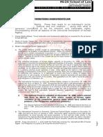 33986611-International-Human-Rights-Law.pdf