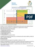 Metodo de Blum.pdf