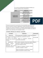 Alcance y justidicacion .docx