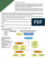 sistemas_comunicacion