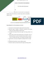 AT6501(R-13) Notes.pdf