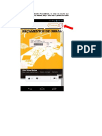 DocGo.net-Download Arquivos PasseiDireto