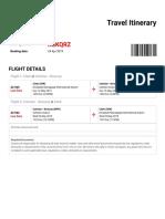 AirAsia Travel Itinerary - Booking No. (KSKQRZ).pdf