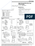 PDF Optoacoplador PC817.pdf
