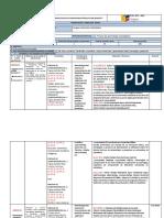 PCA 55-61 LLC.docx