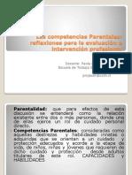 parentalidad 2.ppt