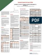 Psychometric_Properties_Conners_3rd_Edit.pdf