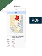 Distrito de Ayapata.pdf