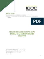 Proyecto Final Juan Hidalgo Zepeda