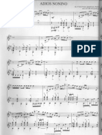 vdocuments.mx_astor-piazzolla-for-violin-and-guitar-adios-nonimo.pdf