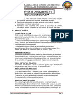 370305532-Informe-de-Procesamiento-Der-Minareles-II.pdf