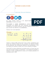 Operaciones con decimales.docx