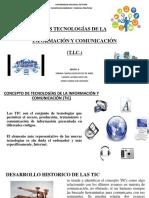 TECNOLOGIA DE LA INFORMACION Y COMUNICACIÓN (T.I.C).pptx