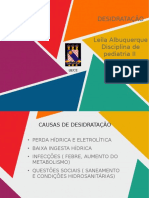 DESIDRATACAO UECE (1)