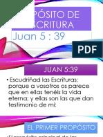 Propósito de La Escritura.pptx Jaylin