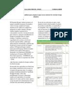 ENSAYO DE DOTACION DE AGUA.docx