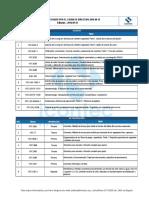 CD-2018-09-12.pdf
