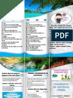 Brochure Lajt