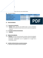 Plan de Investigacion (1)