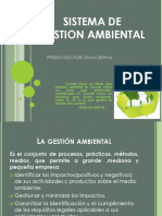 Presentacion s.g.A