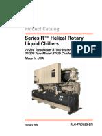 rlc-prc029-en_02012010.pdf