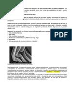los-polc3admeros-termofijos.pdf