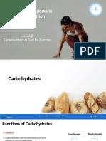 Sports nutrition Lesson 2.pdf