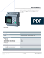 Manual PLC 2019