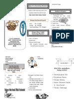 49861632-leaflet-DM.doc