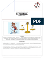 BE_01_Homeostasis.pdf