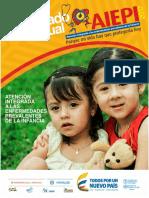 Importancia_de_la_comunicacion_en_salud.pdf