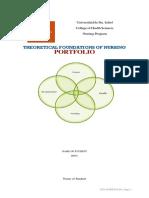 TFN-PORTFOLIO.docx