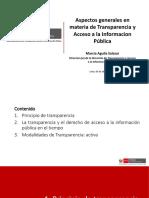 C2.P3.Módulo 02. Aspectos Generales en Materia de Transparencia