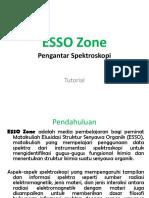 Pengantar Spektroskopi.pptx