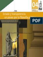 1559251442-Rodríguez Zepeda - Estado y Transparencia.pdf