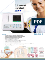 Brosur ECG 3 Channel.pdf