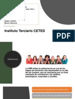 Instituto Terciario CETED.pptx