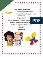 los valores y la familia.pdf