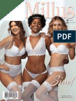 revista-2019-0599
