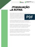 Tabela de Rotina.pdf