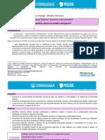 SD-Pri-CSyT-IyC-Interculturalidad-3ro (1).pdf