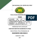 Tesis Cristian Newton Huamancayo Inga