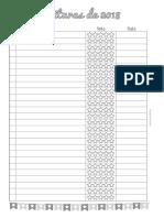 a5 lista de leituras cinza.pdf