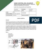 consulta - 34.docx